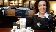Brasilianskt kaffe – kvalitativt kaffe