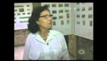 Fotografiska museet i Bahia