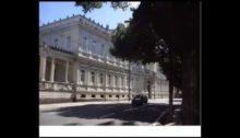 Palácio da Aclamação – palatsmuseumet